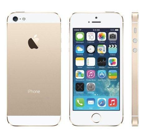 iPhone5终止升级iOS , 宣布撤出历史的舞台