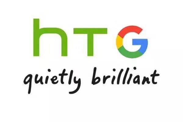 那些日子,大家跟追的HTC:第一款安卓系统、第一款金属外壳、第一款景深效果双摄像头