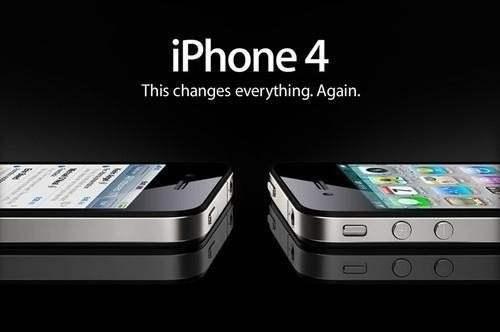 """以前全员""""炒价""""的iPhone4, 现如今只值""""一顿伙食费"""""""