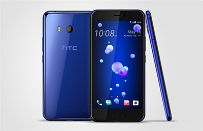 HTC哭晕!往日协同Google打造出第一款安卓手机、Pixel 现如今迫不得已陪睡