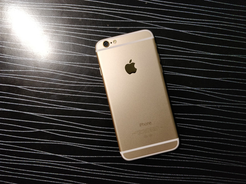 1000多元化就能买全新升级的iPhone6,大家敢信吗?
