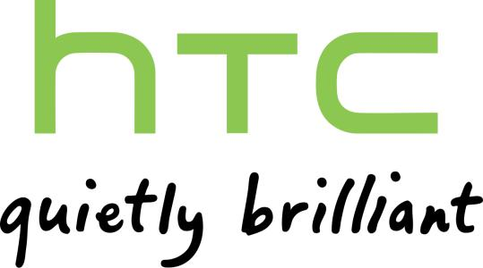 断臂求生任是英雄人物,归属于HTC的那些日子