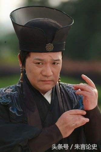 浙江一个经济发达的县级市,出过很多人才,曾经被人极力压制过