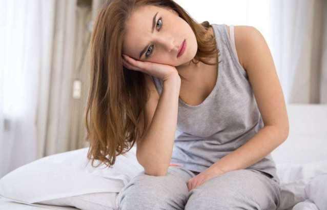 心理暗示有助于失眠的治疗