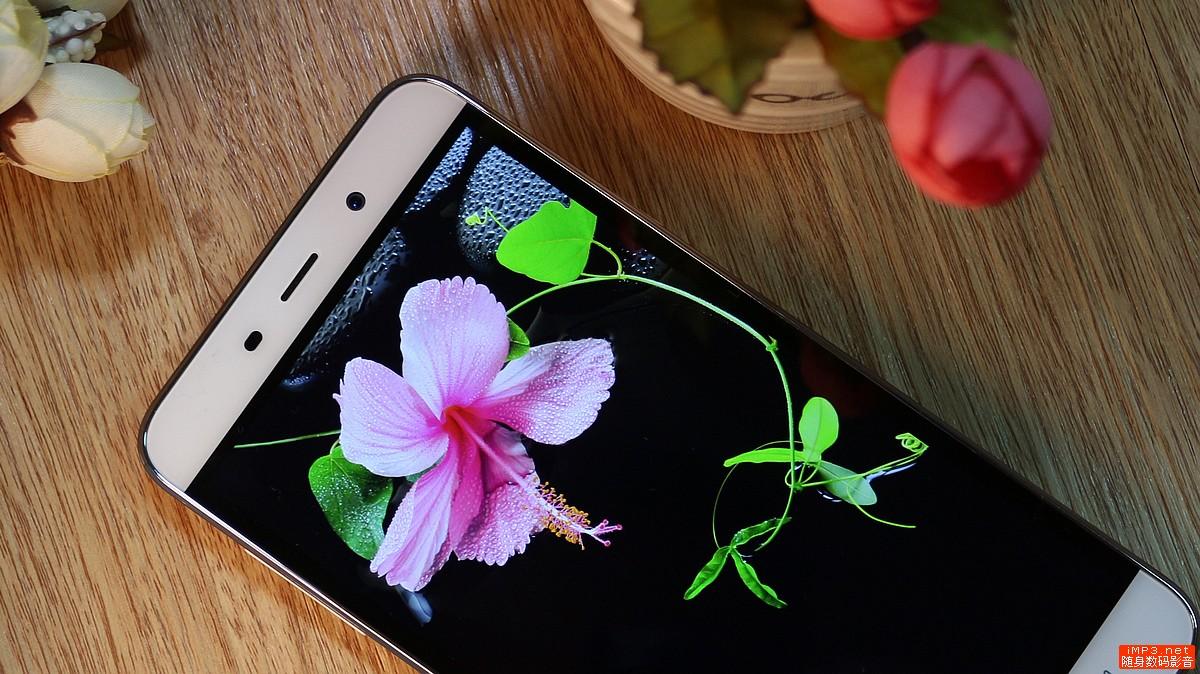 新手机挑戰各种各样不服气,配用360OS的高手note3顶配版现身
