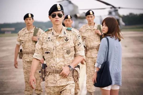 六部电影一部韩剧总有一款适合你