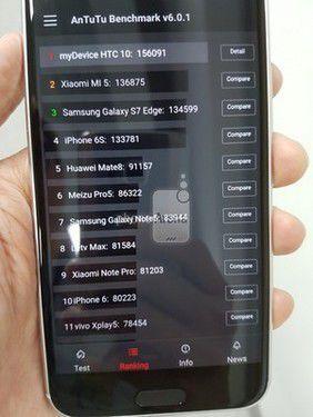 (长微博预警信息)一买新机就担心,怎样客观选购手机?