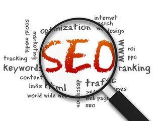如何做好网站搜索引擎优化提升流量