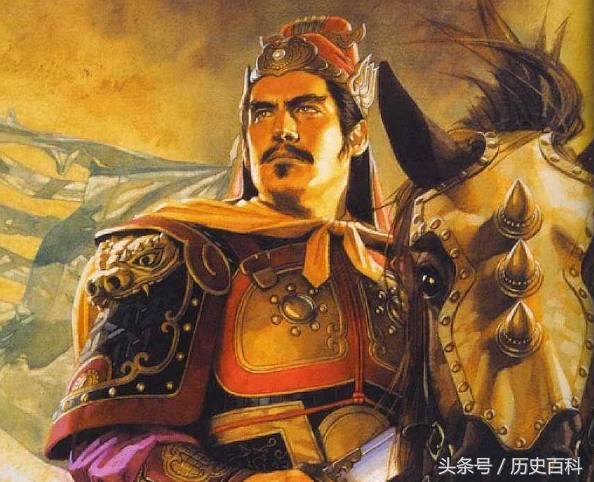 别再让刘禅姜维背锅了,蜀汉最终覆灭,这位大明星才是头号罪人!