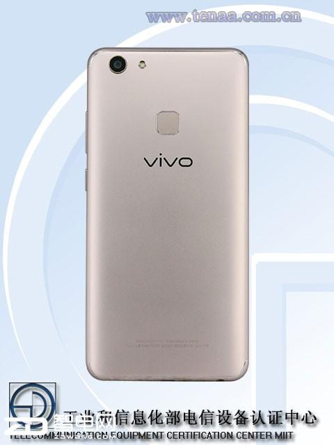 更划算的vivo Y79全屏手机曝出,又一线下爆品?