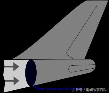 维修以次充好 日本客机空中解体 520人罹难 工程师自杀谢罪