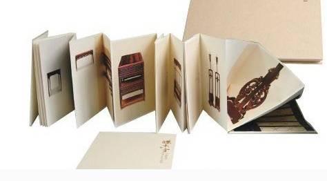 码客汀:图文快印店的4个发展阶段,看看你处于哪一个?第4张