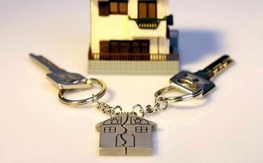 2017新婚姻法关于离婚房产分割的法律规定有哪些?