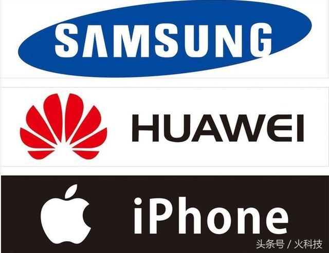 iPhone X比照华为公司Mate10玛莎拉蒂版,谁才算是引领者?
