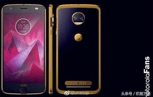 摩托罗拉手机将公布本年度旗舰级新产品 10月24日将打开中国第三场新品发布会