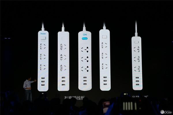 众口「能」调,小米手机发布全新升级小米米家工作压力 IH 电饭锅