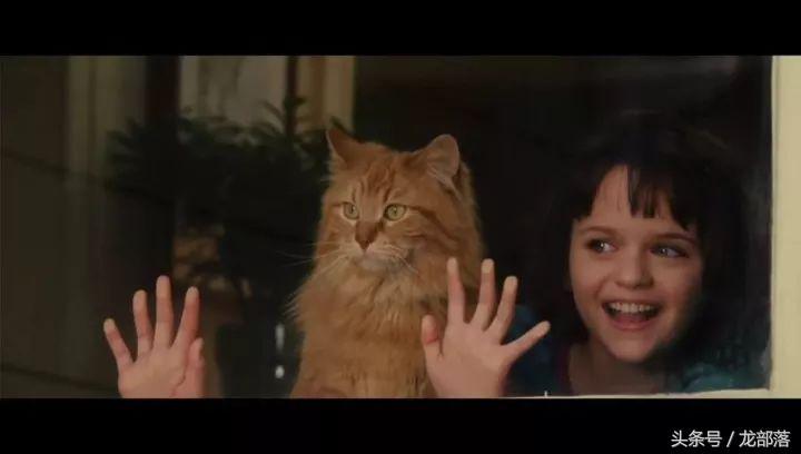 美式温情家庭喜剧——《蕾蒙娜和姐姐》