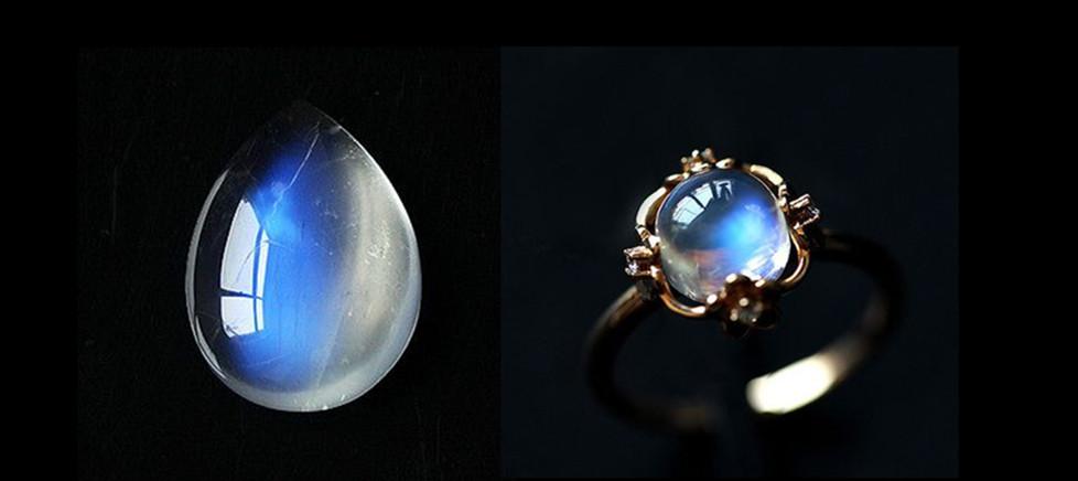 你没见过的特殊宝石大赏「宝石学基础知识(上)」