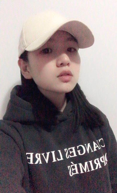 武安24岁女孩患白血病提出分手 男友:等你穿上婚纱嫁给我