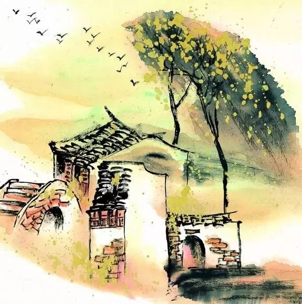 中华十位千古名人,10个成语典故