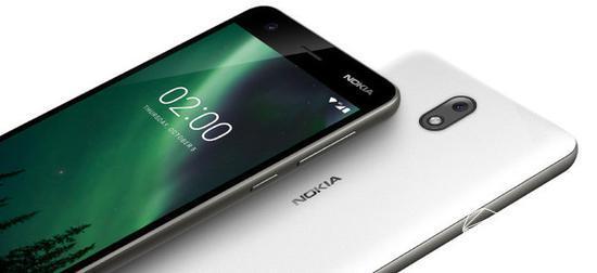仅售99欧元!史上最牛划算的Nokia智能手机来啦,配备究竟怎么样?