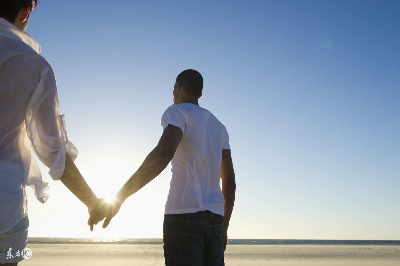 当初的好感变成了冷淡,怎么挽回曾经真挚的爱情?