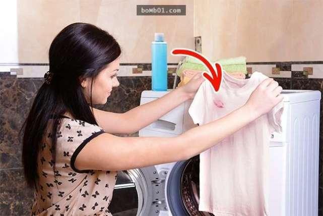 充满智慧的生活小妙招,让你爱上做家务! 家务卫生 第8张