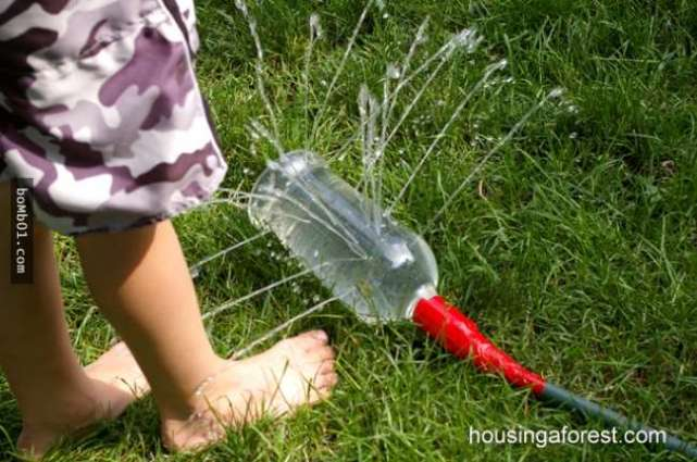 充满智慧的生活小妙招,让你爱上做家务! 家务卫生 第11张