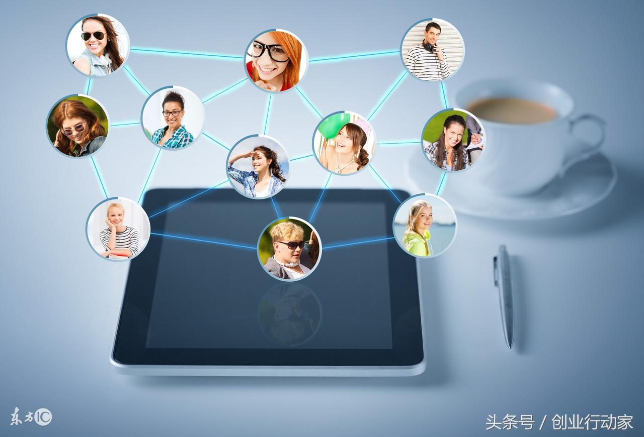 如何做好互联网营销,从那些平台开始入手?