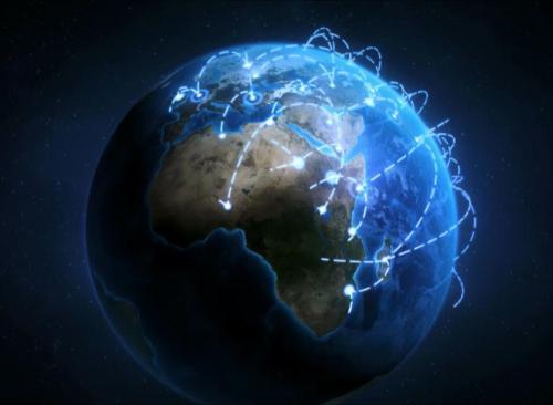 智能家居两大通信协议——RF与ZigBee之争