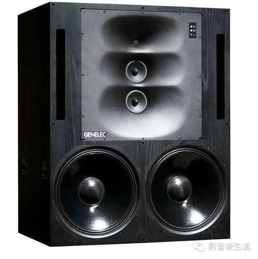 品鉴   爱音乐,还是爱音箱?令人怒赞的10款十万级、百万级音箱