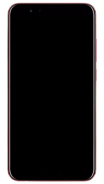 华为手机荣耀全面屏手机新旗舰V10中国发行要来了:2999元/麒麟970/强力双摄像头