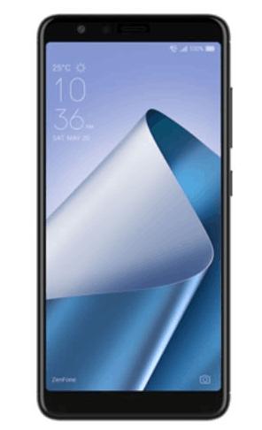 asus第一款全屏手机即将来临!asus飞马4s各类主要参数及价钱所有公布