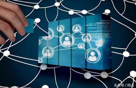 网站排名之SEO链接分析和优化步骤
