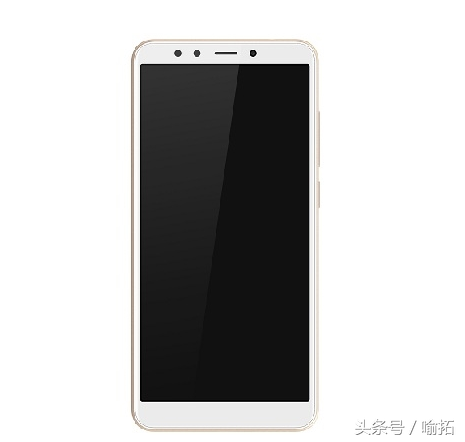 小米手机为什么这般信心?红米5亮相电信网产品中心:720P,1399元!