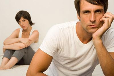 一个40岁女人对男人的忠告, 年轻人都看看吧
