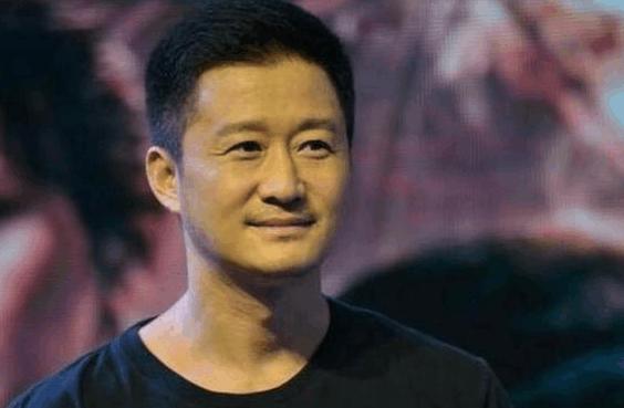 宋小宝当导演拍《发财日记》,柳岩点赞支持,会是下一个大鹏吗?
