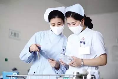 护士最不喜欢做的一件事是啥?