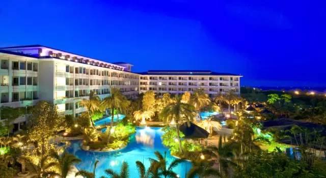 什么酒店好(中国口碑最棒的7家酒店) 个人心得 第19张