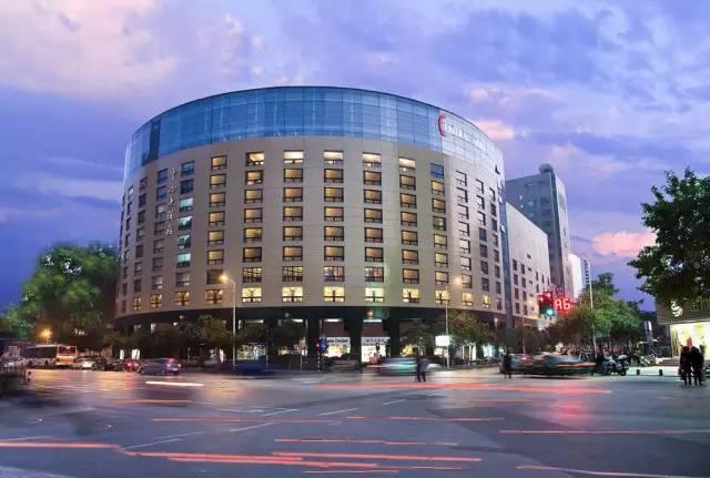 什么酒店好(中国口碑最棒的7家酒店) 个人心得 第10张