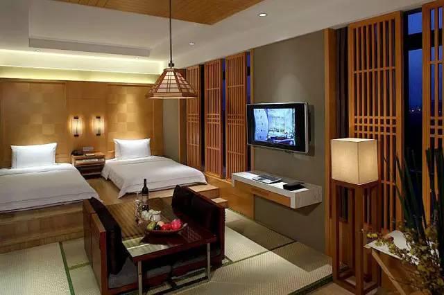 什么酒店好(中国口碑最棒的7家酒店) 个人心得 第15张