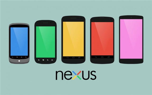 或配置 三d 监控摄像头,LG 代工生产 Nexus 曝出