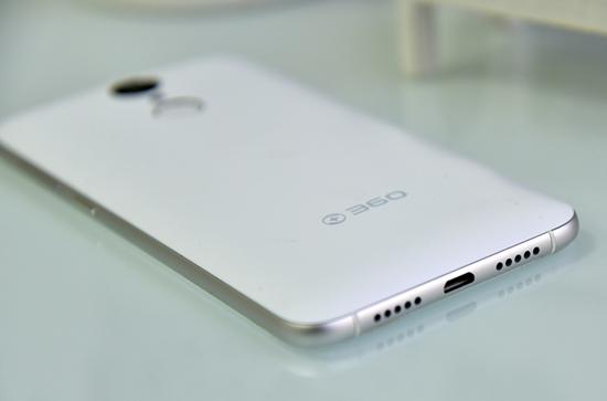 3G运行内存才够格!全新受欢迎大运行内存千元手机美强强烈推荐
