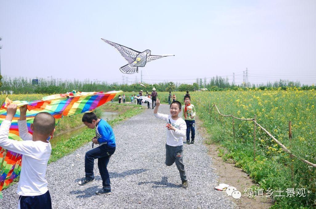 """国内六大经典""""乡土情结""""景观项目赏析"""