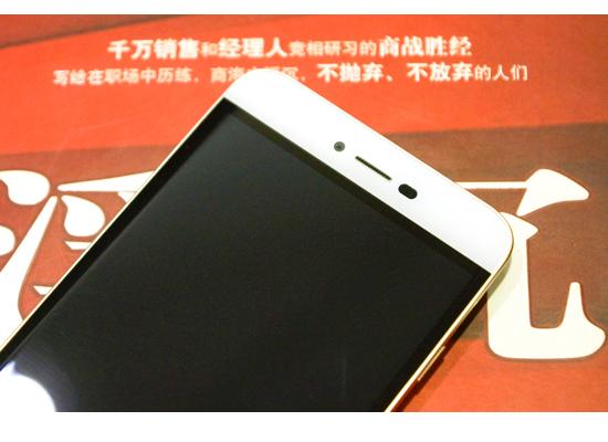 锋尚Pro2最新版本宣布发售,双系统是闪光点!