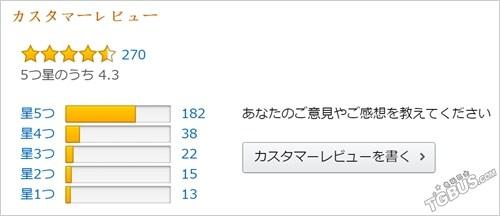 《数码宝贝世界 新秩序》评测 育成自由度系列最高