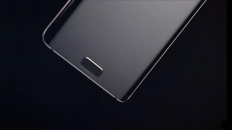 三星 Galaxy Note 5大起底