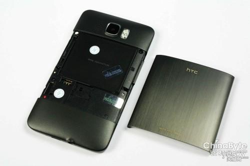 冷门型号第五弹:HTC HD2,刷没死的一键刷机小王子电影,没有之一