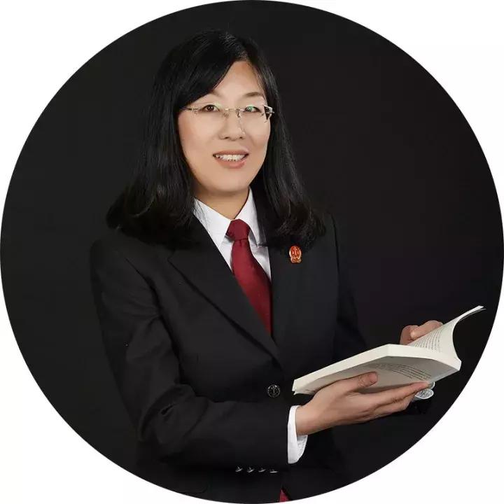 「法官在线」法官韩敬华为您解答日常生活中有关保险的常见法律问题 第1张