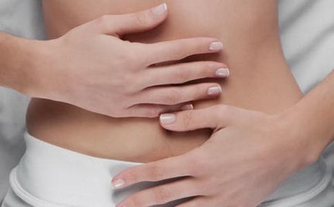 女性小肚子疼的原因有哪些,可能是哪些疾病